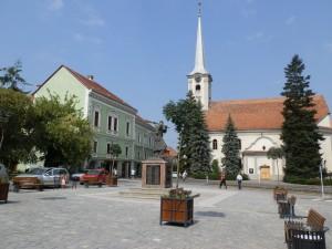 reformatus templom 2