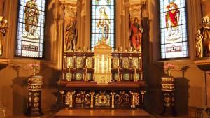 brassoi fekete templom 11