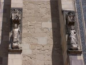 brassoi fekete templom 14