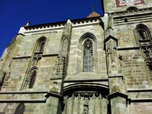 brassoi fekete templom 19