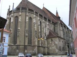 brassoi fekete templom 2