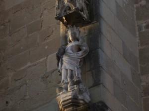 brassoi fekete templom 23