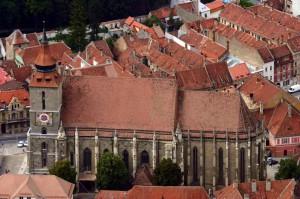 brassoi fekete templom 24
