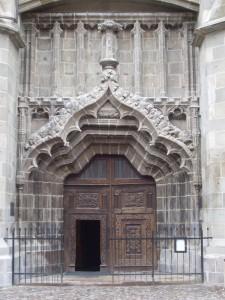brassoi fekete templom 4