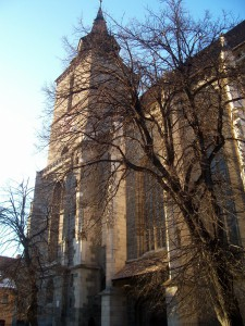 brassoi fekete templom 8
