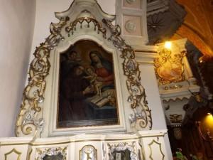 ferences templom es kolostor 10