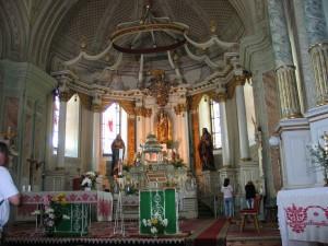 ferences templom es kolostor 5