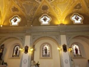 ferences templom es kolostor 8